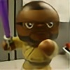 BEEdotEFF's avatar