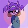 BeeDrawsStuffs's avatar