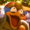 BeeDubZero's avatar
