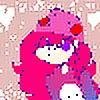 Beeeatcookie's avatar