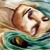 Beeeb's avatar