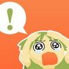 beeebuzzz's avatar