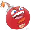 Beeelake1209's avatar