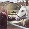 Beeelinda's avatar
