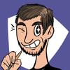 BeeEmDoubleU's avatar