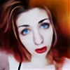 BeeEpl's avatar