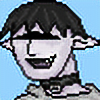 Beef-bros's avatar