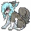 beef-or-chickenn's avatar