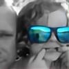 beefa270's avatar