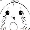 Beefcrow's avatar