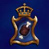 beefgnawpolis's avatar