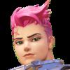 Beefinator84's avatar
