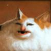 Beefity's avatar