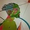 beefjerky73's avatar