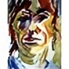 beeflin's avatar