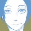 Beefxstroganoff's avatar