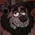 beefybears's avatar