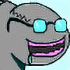 Beefybooyawn's avatar