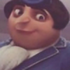 BeefyPepe's avatar