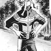 beefyrae's avatar