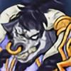 Beefythepaladin's avatar