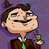 Beegbot's avatar