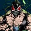 beegearama's avatar