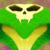 beegee87's avatar