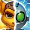 beegeezbee's avatar