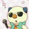beehide's avatar