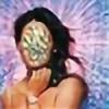 beehivesandbouffants's avatar