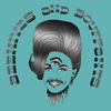 beehivesandbouffants's avatar
