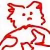 Beehl's avatar
