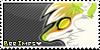 BeeImps's avatar