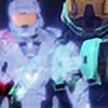 Beeimus's avatar