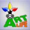beejay-artlife12's avatar