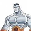 BeeJayBee's avatar