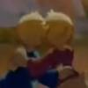 Beejeezers's avatar