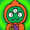 BeeKirby's avatar