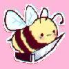 beeknxfe's avatar