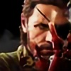 BeeleeCOEN's avatar