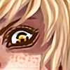 BeeliBuzz's avatar