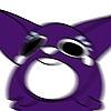 beelined's avatar