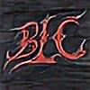 BeeLovesCade's avatar