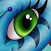 BeelzeBee's avatar