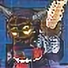 Beelzebub1111's avatar