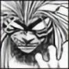 beelzebub79's avatar