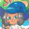 BeelzebubsTwinkie's avatar