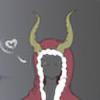 BeelzeDerBock's avatar