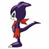 beelzemon93's avatar